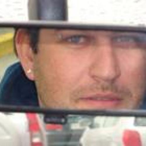 Dimitris Kousoulentis's avatar
