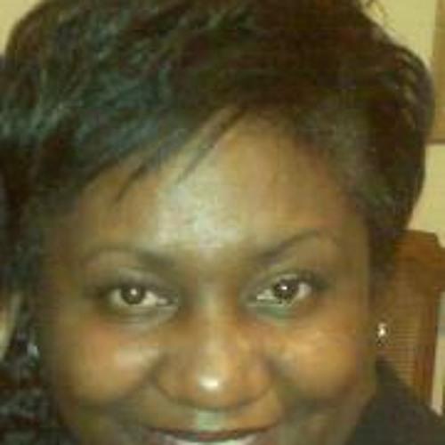 Bettie Hines's avatar