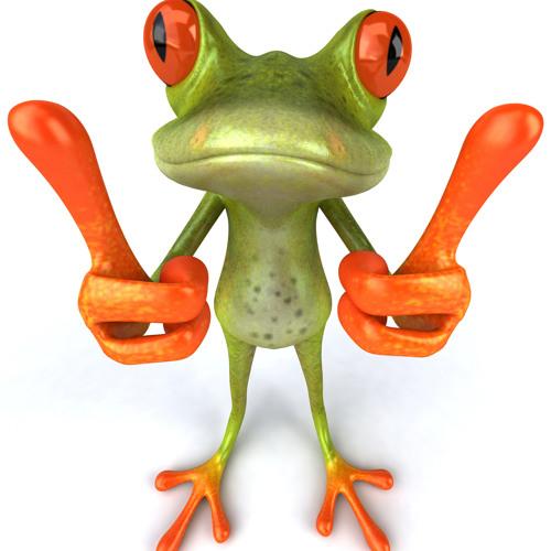Watt Zen's avatar