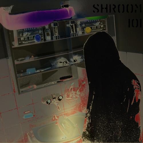 Shroom 101's avatar