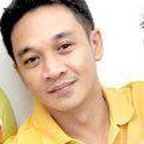 Ndie Rudi Wijaya's avatar