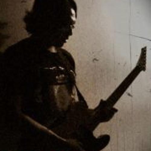 Robby Glyph Freakenstein's avatar