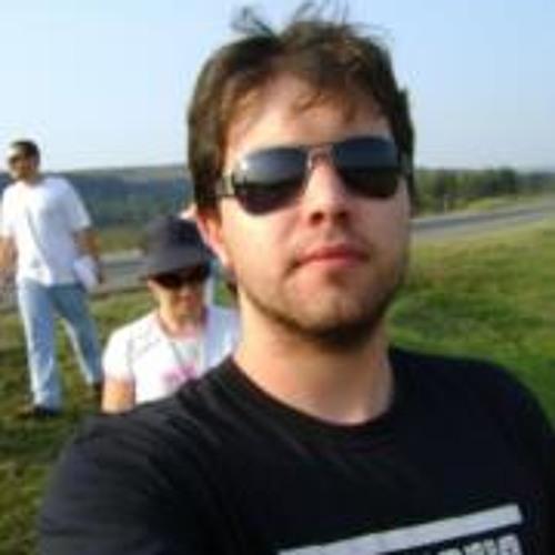 Renato Albuquerque Gusmao's avatar