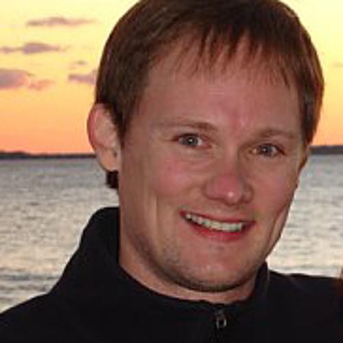aburtch's avatar