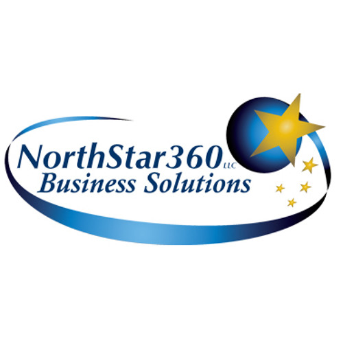 NorthStar360 Trust in Workplace Lakeshore FM
