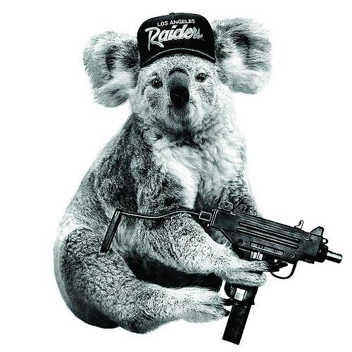 RiseFromTheAshez's avatar
