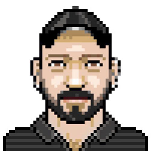kcbear's avatar