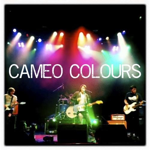 CameoColours's avatar