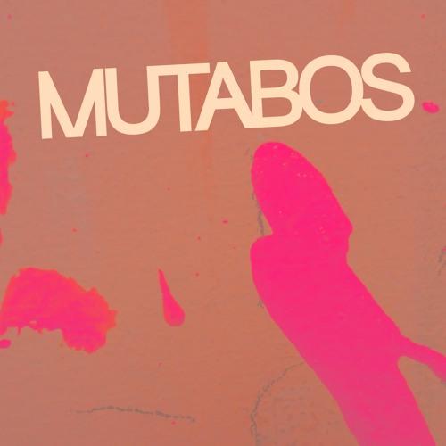 MUTABOS's avatar