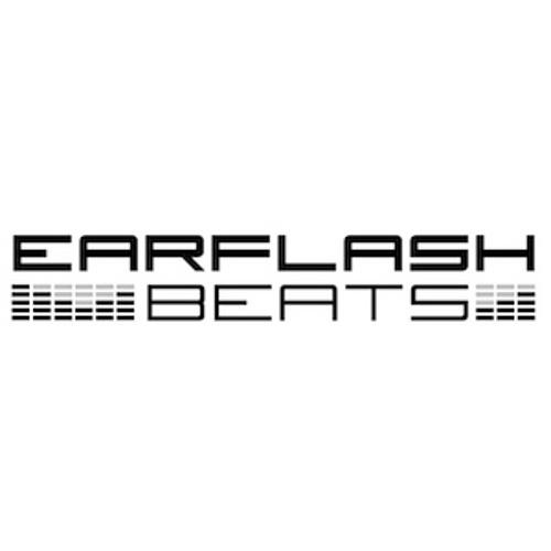 EarflashBeats's avatar