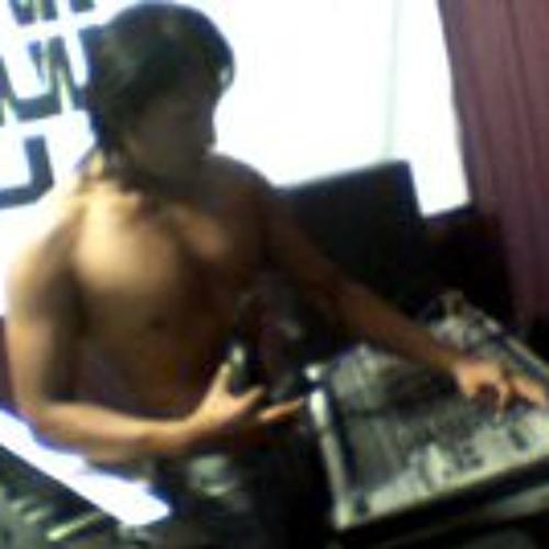 DJ BREAK3R's avatar