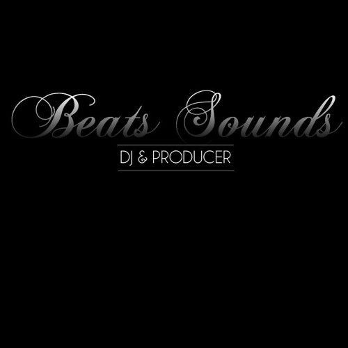 DJ BEATS SOUND'S's avatar