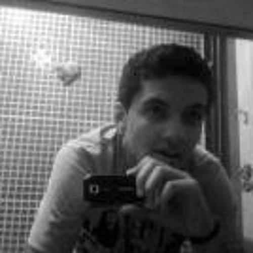 Raul Oliveira's avatar
