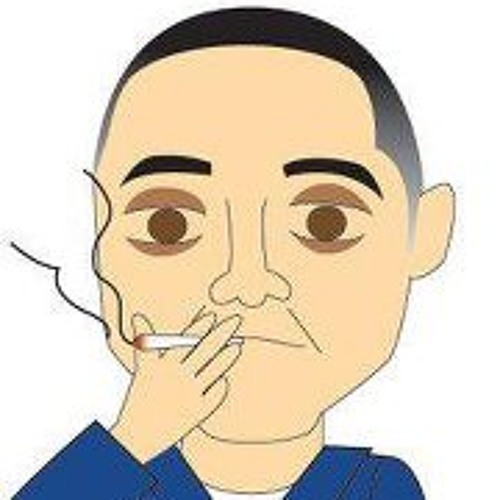 johnny.h.goldman's avatar
