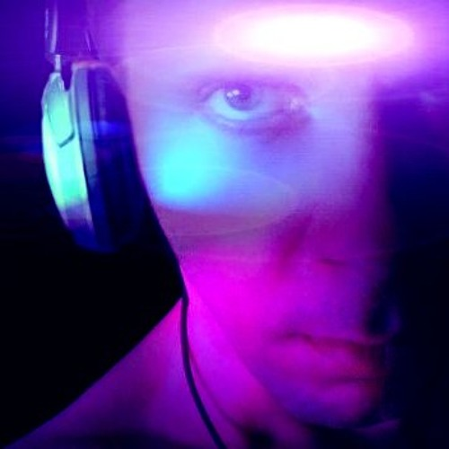 DJBarbous3's avatar