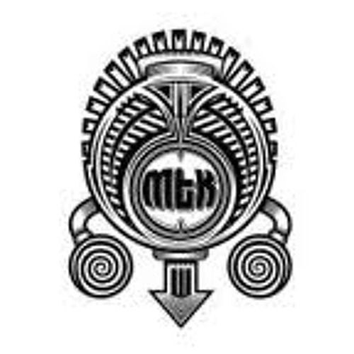 MuoTekKcreW's avatar