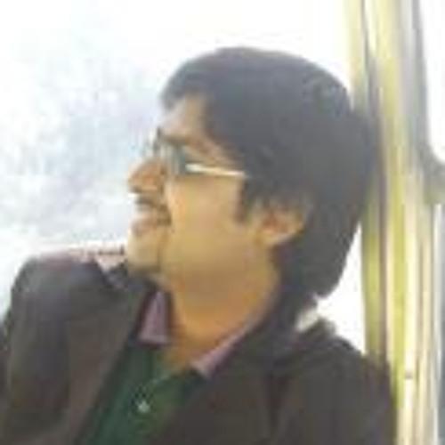 Rajat Mittal 1's avatar