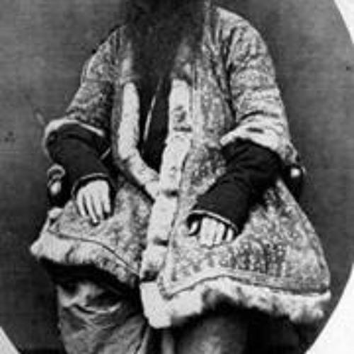 Alireza Koosheshfard's avatar