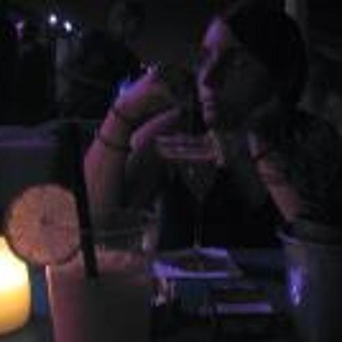 Lisa Rolinger's avatar