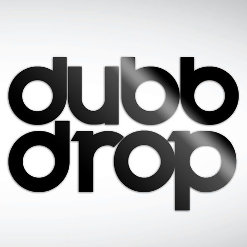 Dubbdrop's avatar