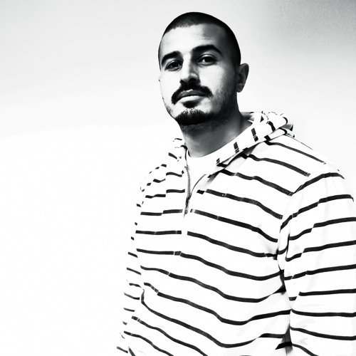 Gianni Albanese's avatar
