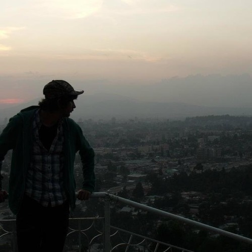 DJ Ming Mong's avatar
