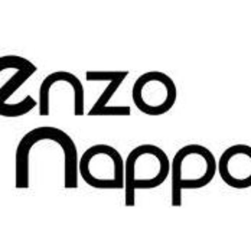 Enzo Nappo's avatar