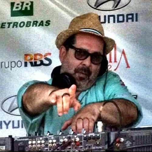 Carlos Couto - RS's avatar