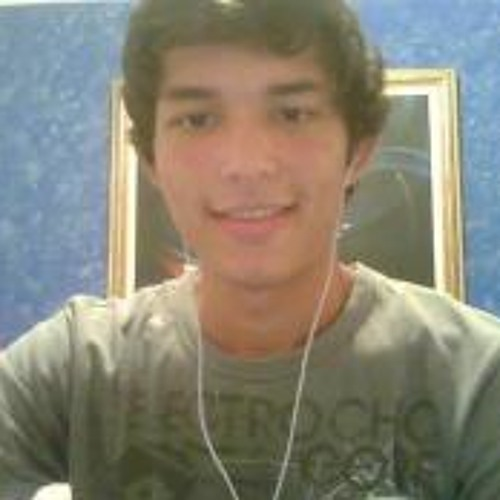 Juanse Mantilla Quintero's avatar
