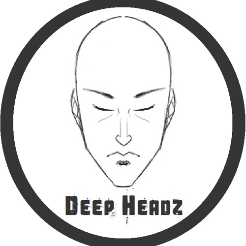 Deep Headz Group's avatar