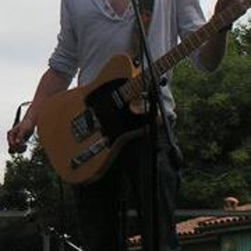 Thomas Grandperret-Lebas's avatar