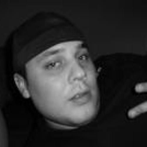 Mło Tek's avatar