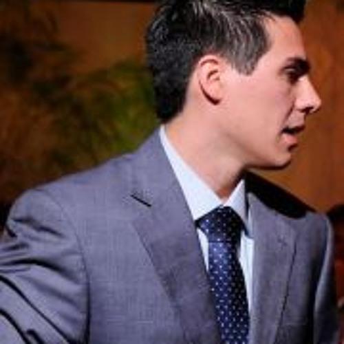 T.Machado's avatar