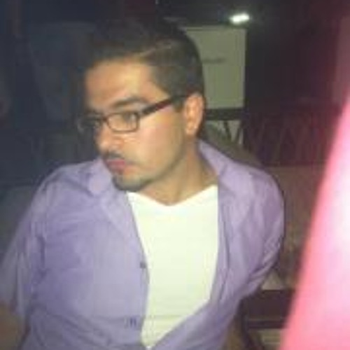 emirsahatqiu's avatar