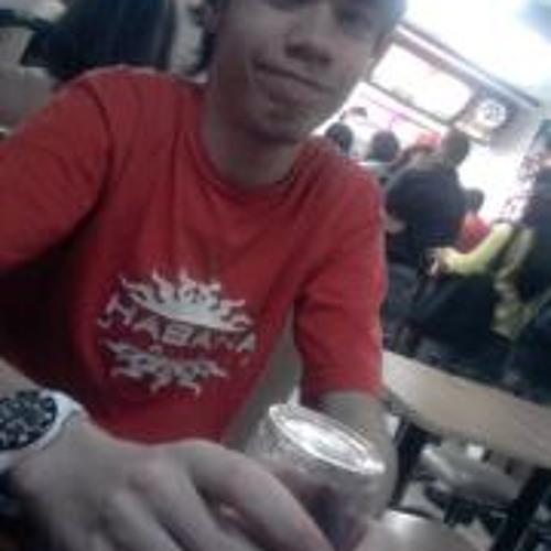 Gabriel Alvares's avatar