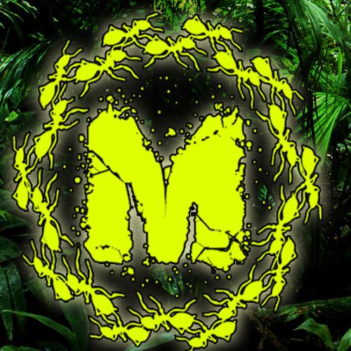 MARABUNTA's avatar