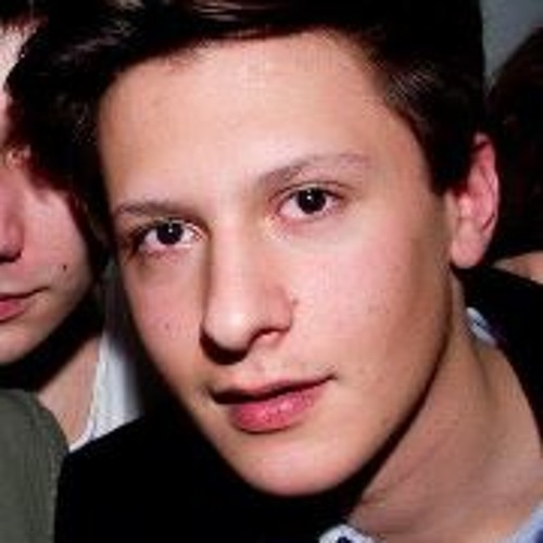Giuliano Coleschi's avatar