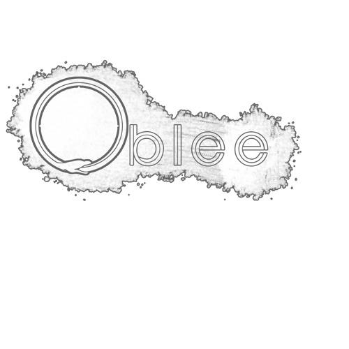 oblee's avatar
