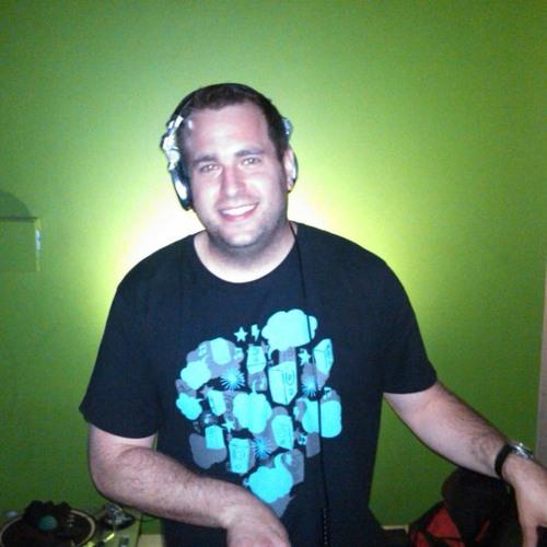 Brett Soll's avatar