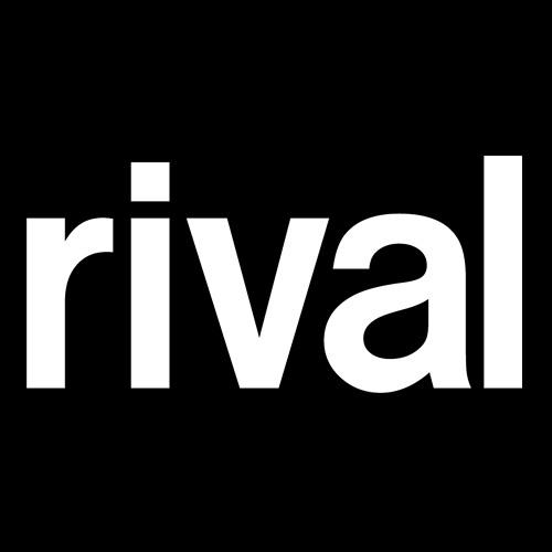 weareyourrival's avatar