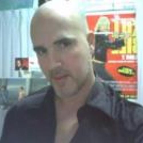 José David Pérez Torres's avatar