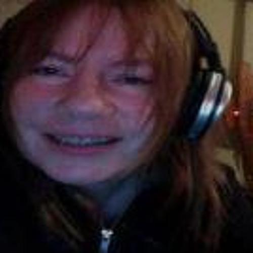 Nicky Lefty Groark's avatar