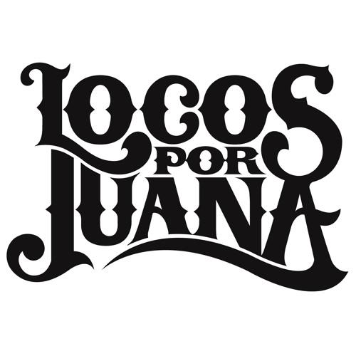 Locos Por Juana Official's avatar