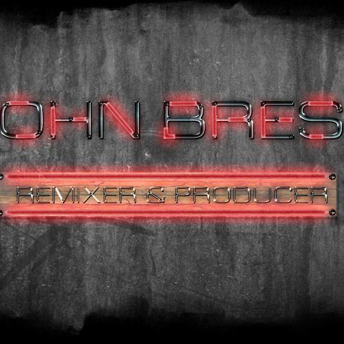 JohnBrest's avatar