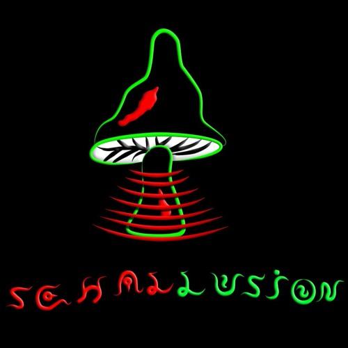 Schallusion - Collaborator