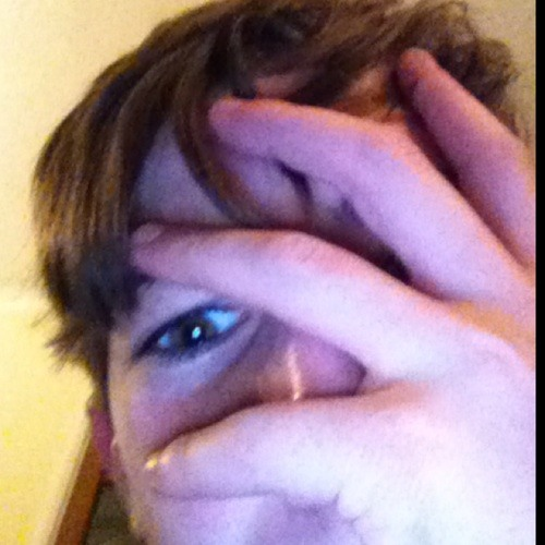 vipercam98's avatar