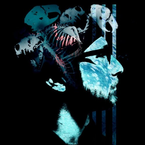Wissenkunstler's avatar
