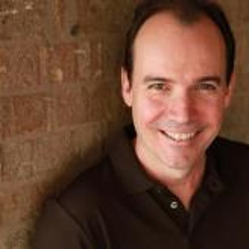 L.A. Lloyd's avatar