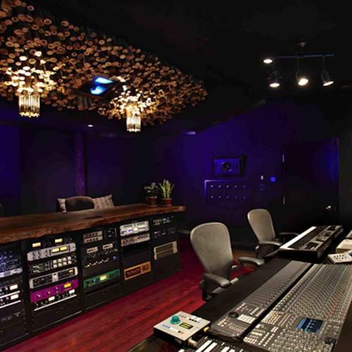 Playback Recording Studio's avatar