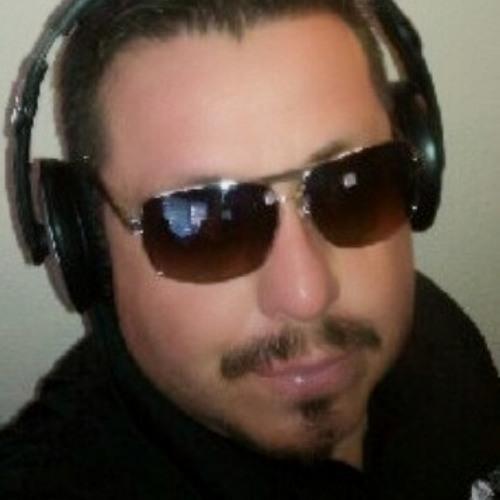 DJ Xativa's avatar